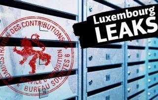 Le SDLC se prononce sur les aides d'Etat au Luxembourg