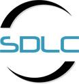 logo SDLC