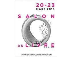 salon-du-livre-paris-2015-idboox-300x297